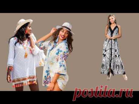 Красивую и легкую одежду из  натурального  льна , индийского  хлопка  предлагает интернет-магазин Леди-лайн . Летние платья . сарафаны , туники , юбки  и  блузы   подарят Вам незабываемый комфорт в летний зной.  Что может быть приятнее натуральной   одежды в летом? Выбери свой цвет и заказывай наши  платье для жаркого лета
