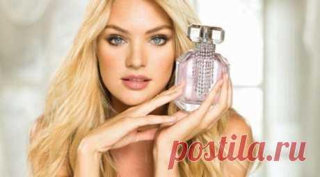 Модные ароматы для женщин 2019 Выбирая модный аромат для женщины в 2019 году, стоит знать о главных тенденциях. Если вы все еще не выбрали любимый парфюм, давайте вместе рассмотрим