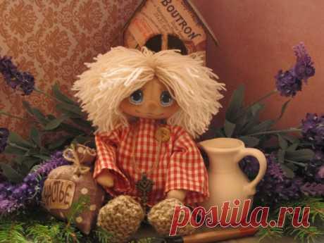 куклы текстильные,из колгот | Записи в рубрике куклы текстильные,из колгот | Дневник NaTa36