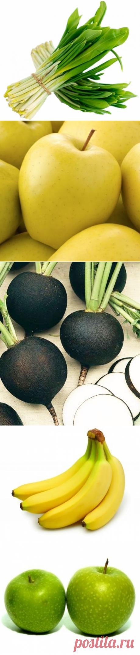 Agro-Shop.md - Magazin de fructe și legume cu livrare la domiciliu | Agro-Shop Fructe si Legume cu Livrare La Domiciliu