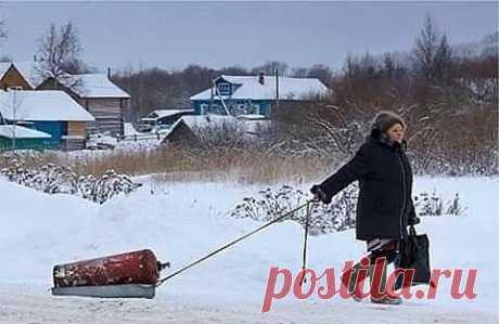 МЫ - из СССР! — Фото | OK.RU