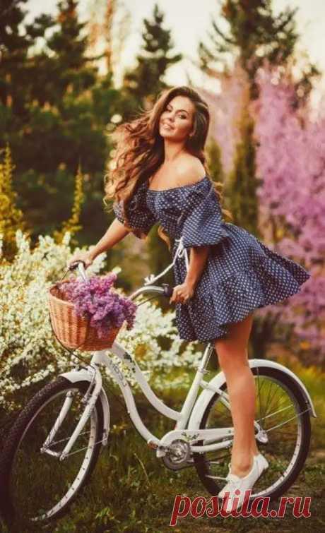 Модное решение 16.07.2021 | VestiNewsRF.Ru