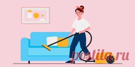 Избавление от хлама и секреты чистоты: как навести дома порядок раз и навсегда