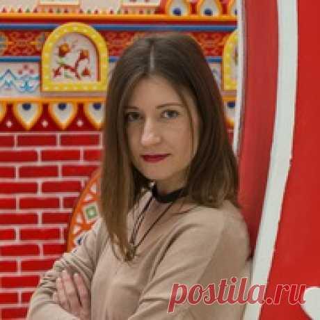 Наталья Гердт