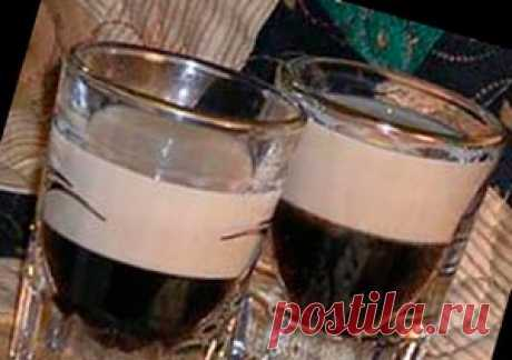 Кофе «3 в 1» | Кофе