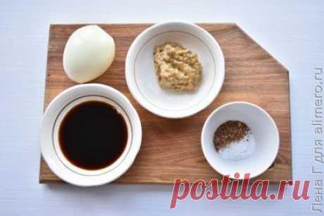 👌 Маринад для стейков из свинины за 2 минуты, рецепты с фото