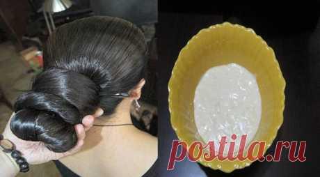 Вот эти аптечные ампулы остановят выпадение волос Недорогие аптечные ампулы которые стимулируют рост волос! В этой статье мы собрали для вас самые эффективные и полезные маски для волос, которые остановят выпадение волос и простимулируют новые луковицы. После месяца сами заметите результат, как волосы станут более густыми и здоровыми. Маска с витамином В — супер-средство! Какие нужны ингредиенты: 1 ампула витамина В6; 1 ампула витамина В12; 1 гр.