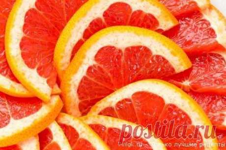 10 продуктов для сжигания калорий / 7vilok.ru / Surfingbird.ru