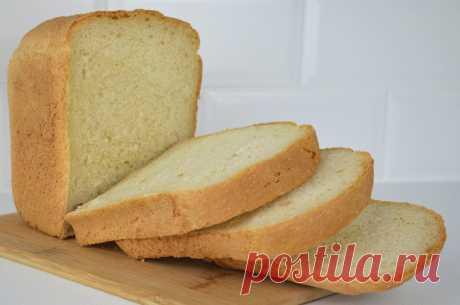 Хлеб - батюшка, вода - матушка | Праздник Вкуса | Яндекс Дзен