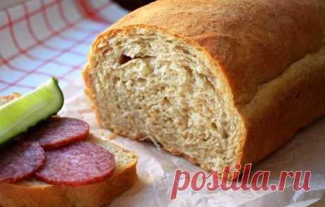 Рецепты безглютенового хлеба в домашних условиях Рецепты безглютенового хлеба. Приготовление в духовке и мультиварке в домашних условиях. Безглютеновый хлеб из рисовой, льняной муки