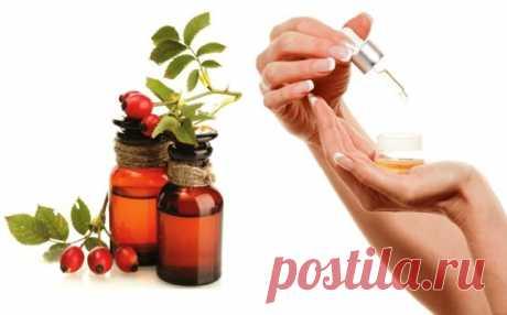Сильное аптечное масло за 46 руб для активного ухода за лицом, руками и ногами | Женский мир | Яндекс Дзен