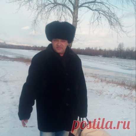 Дима Денисов