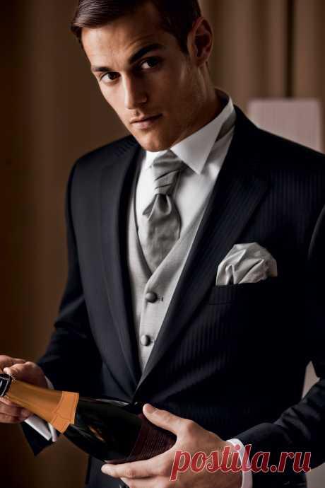 СМОТРИТЕ: 5 минусов высокого уровня тестостерона у мужчин. Почему высокий уровень тестостерона опасен