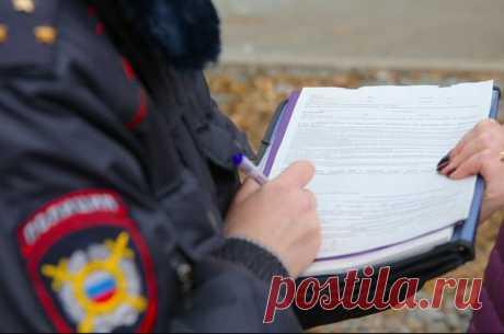 Карантин на Кубани: штрафы за нарушение режима подняли в 30-40 раз :: Краснодар :: РБК