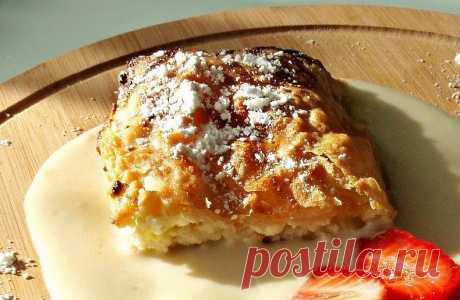 Austriškas varškės pyragas - Štrudelis Austriškas varškės pyragas - Štrudelis - patiekalas, kurį nesunkiai pasigaminsite pagal šį receptą. Daug gerų, išbandytų receptų, kuriuos privalai išmėginti!