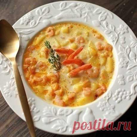 Диетический суп с плавленным сыром. Сырный суп ПП рецепт с курицей