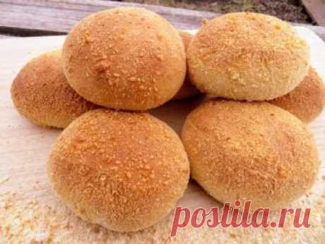 Добавляю сухари и получаю идеальные булочки / Вкуснейший филиппинский хлеб   Дневник фудблогера   Яндекс Дзен