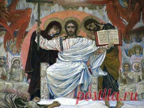 Грех празднословия. Пример двух грешников | Записки Прихожанина | Яндекс Дзен