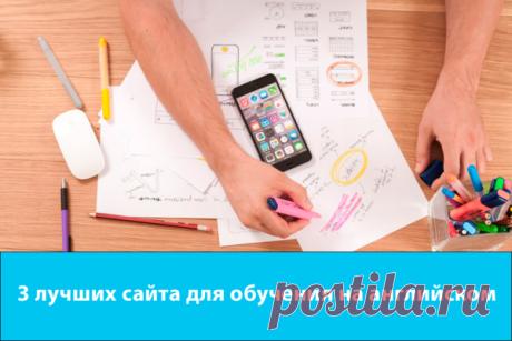 3 лучших сайта для обучения на английском | StudyQA | Яндекс Дзен
