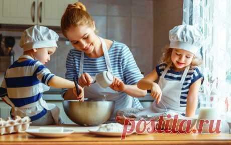 ♥ღ♥Ваша жизнь - это блюдо ваше♥ღ♥