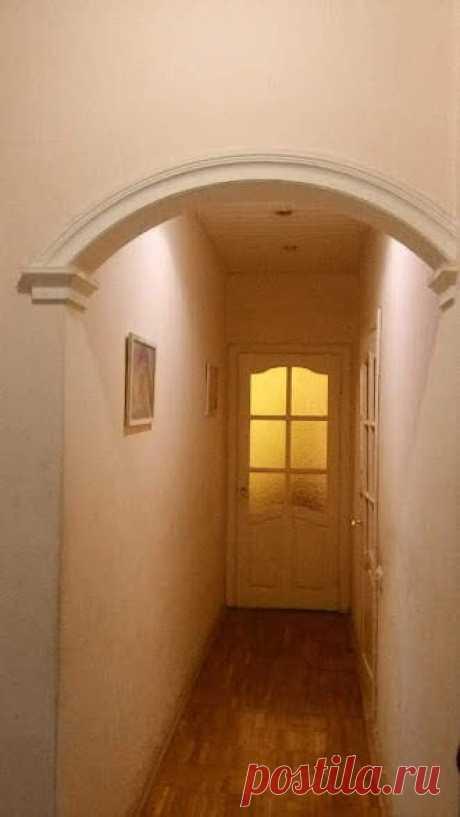 #комната  На длительный срок  Этаж/этажность: 4/5  #Москва, #Оружейный переулок,  #Маяковская  3 мин. пешком  сдам комнату в коммунальной квартире после ремонта. новое дер. окно. закрытый двор под охраной. есть кладовка, новая газ. плита, стир. маш. интеллигентные соседи (4), вы можете принять участие в выборе новой мебели#89152224622#