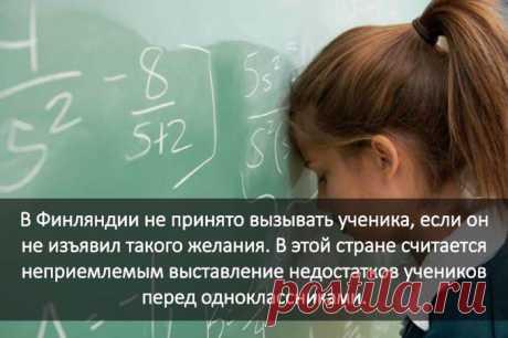 Александр Вакуров on Twitter