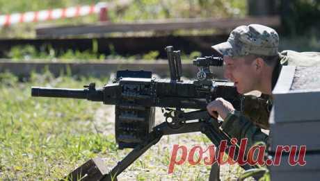АГС-30: ПРЯТАТЬСЯ БЕСПОЛЕЗНО   ЭПИЦЕНТР   Яндекс Дзен