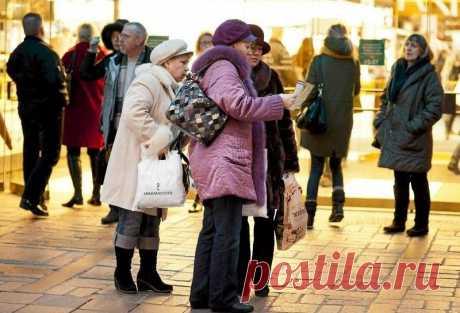 Почти 200 тысяч туристов из РФ посетят Финляндию в новогодние праздники | Туризм