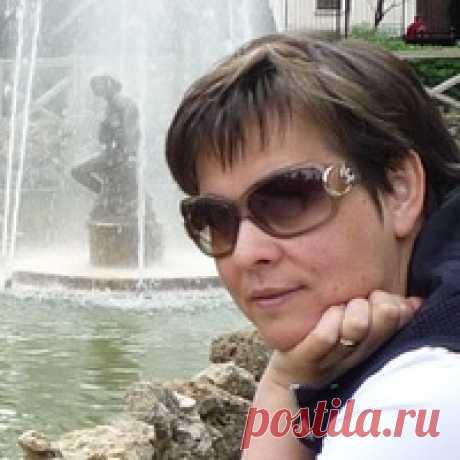 Лариса Коклеева