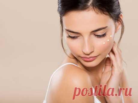 4 Cамые распространенные ошибки в уходе за кожей   Красота Здоровье Мотивация