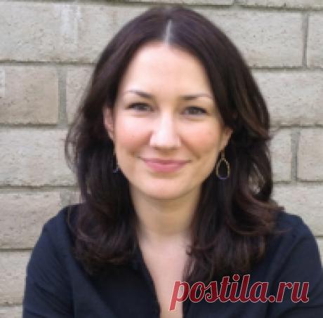 Marina Rumyantseva