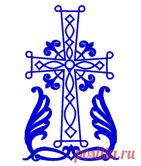 Крест_0017