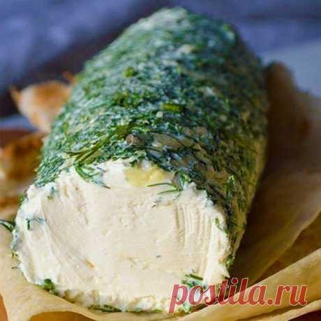 Смешав кефир со сметаной, через два дня Вы получите божественную закуску! Вам еще не надоело покупать сыр в магазине? Мне лично - да поэтому я нашла рецептик этого бесподобно нежного и полезного сыра в бабушкиной поваренной книге и с удовольствием поделюсь им с вами!  Сливочный домашний сыр  Показать полностью…