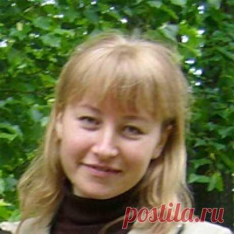 Роза Илугина