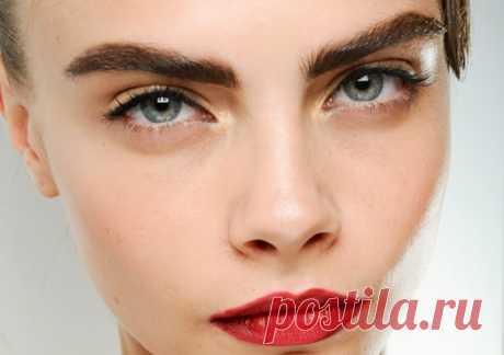 Главные вопросы повыбору правильного бровиста - LadyCandy.ru Задавались ливыкогда-нибудь вопросом: «Какая самая важная деталь налице человека?» Отсебя могу ответить: брови. Именно брови могут менять наше лицо
