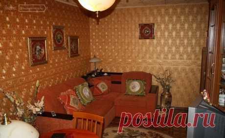 Аренда комнаты в 2-комнатной квартире 21м² по адресу Москва, Тихвинская улица, 3к1 по цене 28 000 руб. в месяц на сайте 89855461616/89295377786