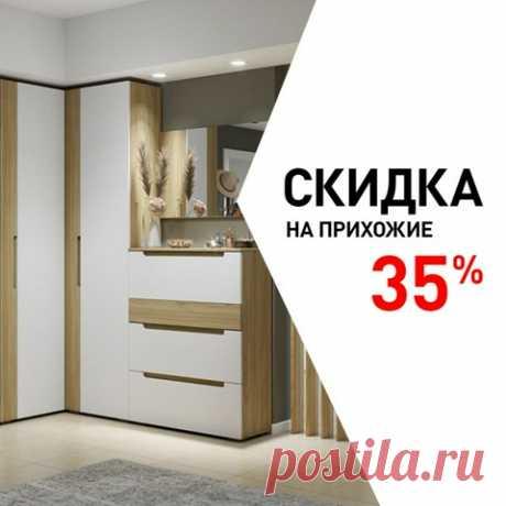 Запеченная скумбрия: делюсь проверенным рецептом, который уберет неприятный запах скумбрии   Рекомендательная система Пульс Mail.ru