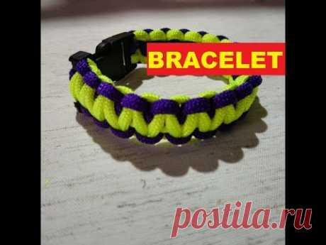 Браслет Макраме Своими руками. Украшение Макраме Ручная работа- плетение браслетов в технике макраме. #bracelet #bracelet_diy #браслеты #браслет Как изготовить браслет своими руками. Красивый браслет для мужчин. Браслет для женщин хендмейд. Сделать браслет для детей. Детский яркий браслет. Мастер класс по обучению макраме. Уроки Макраме- Плетение браслетов.