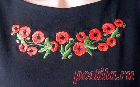 красивая отделка ткани нитками мулине: 6 тыс изображений найдено в Яндекс.Картинках