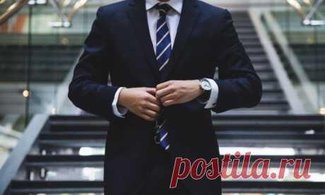Бизнес виза необходима в случае выезда из страны с целью делового визита по приглашению иностранных компаний или организаций (деловых партнеров). Бизнес виза дает право на пребывание в приглашающей стране определенный период времени. С целью решения конкретных деловых вопросов...