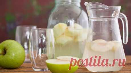 Диета при подагре и повышенной мочевой кислоте № 6: меню на неделю