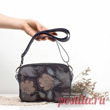 сумка с декором  женская сумочка  сумка на каждый день  сумка женская сумка ручной работы  маленькая сумка  текстильная сумка  серая сумка стильные аксессуары  сумки женские  сумка через плечо  сумочка для прогулок сумка на длинном ремешке  современный стиль  сумка кросс боди сумка из канваса  женский сумка  девушка образ