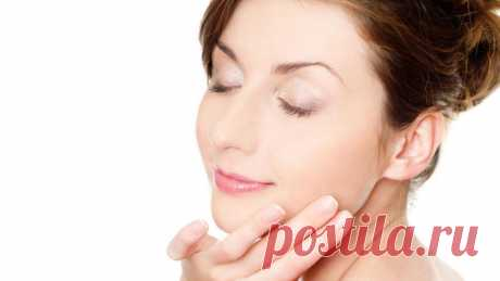 Vacuum facial massage: how effectively to struggle with wrinkles? | Beauty and health