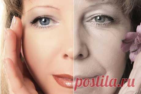 Лифтинг макияж: какую косметику использовать и как наносить