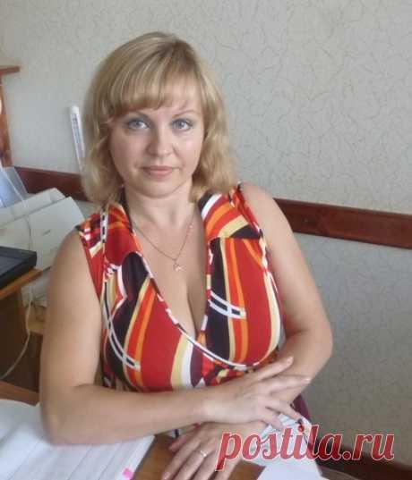 Принцесса )))