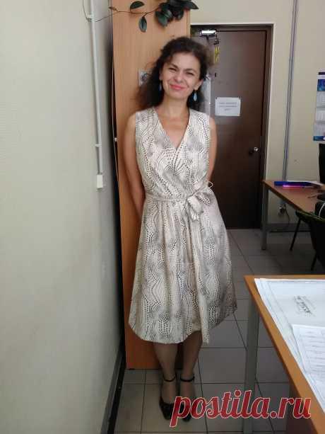 Ольга Шеломова