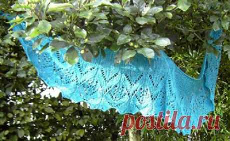 Strick - Ideen » Liliaceae