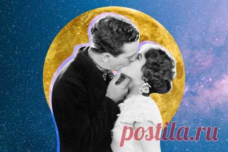 Любовный гороскоп на 2021 год для всех знаков зодиака - Beauty HUB