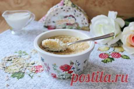5 сладких детских запеканок (на завтрак, полдник, ужин) | POVAR.RU | Яндекс Дзен