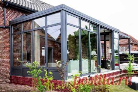 verandy-k-domu-fotogalereya-5.jpg (850×567)